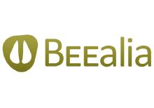 Beealia