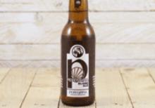 Cervexa Peregrina
