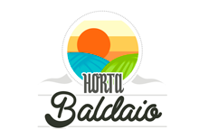 Horta Baldaio