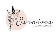 Saraima