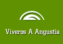 Viveiro Angustia