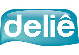delie2
