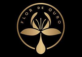 flordouro