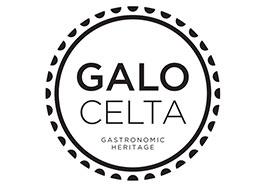galo-celta
